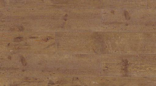 Moduleo Select Wood Classic Oak 24864-456