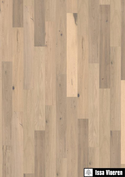 Solidfloor Originals Fairbanks-1074