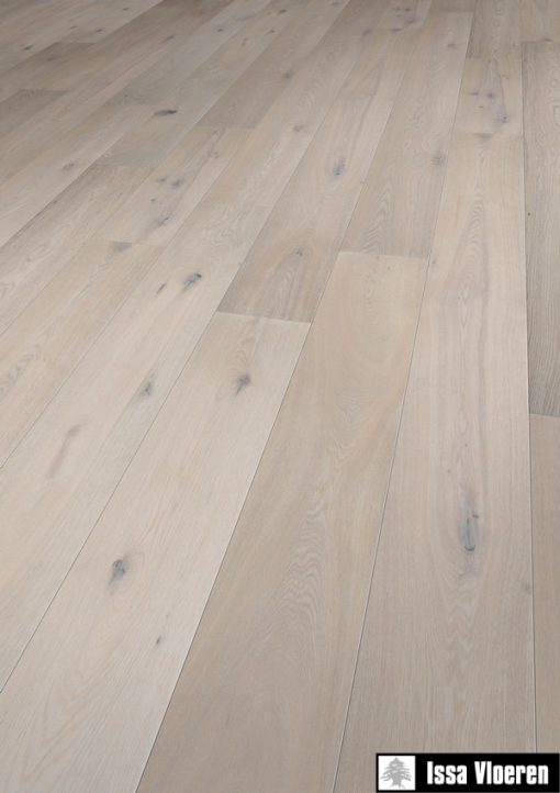 Solidfloor Originals Newfoundland-1166