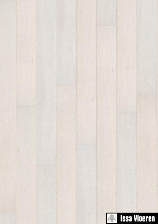 Solidfloor Originals Andorra-1114
