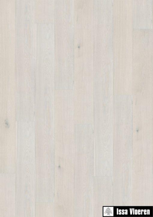 Solidfloor Originals Cevennes-1119
