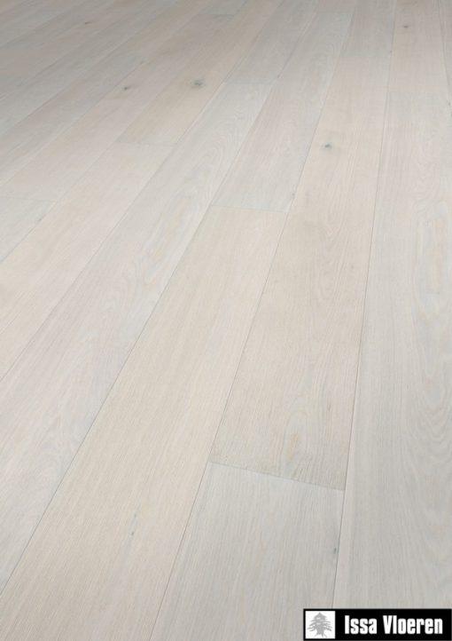 Solidfloor Originals Cevennes-1120