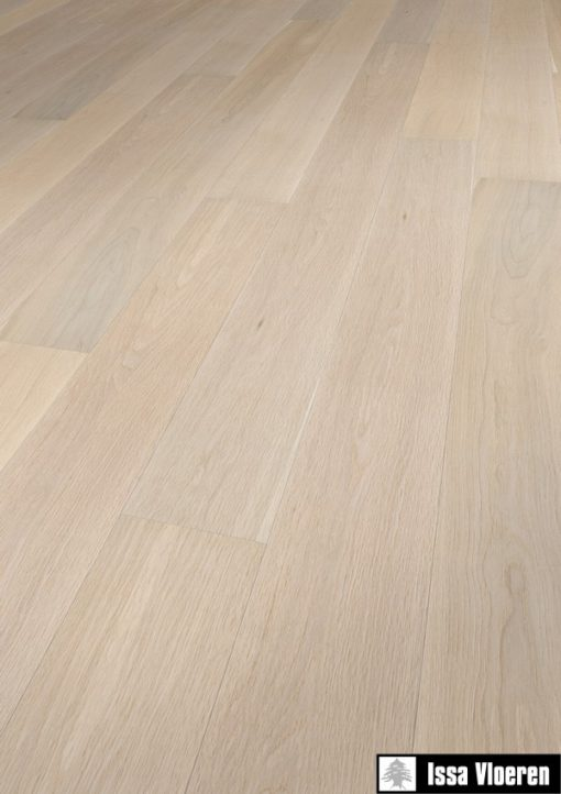 Solidfloor Originals Eiffel-1131