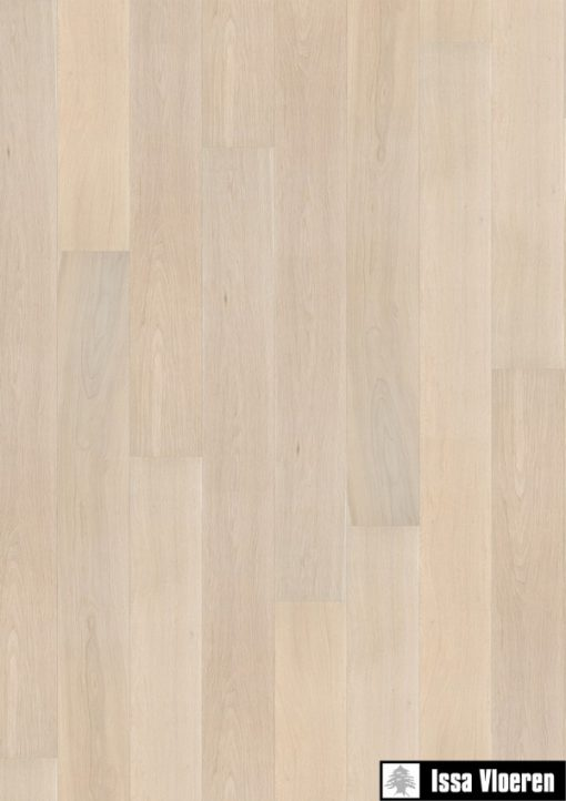 Solidfloor Originals Eiffel-1132