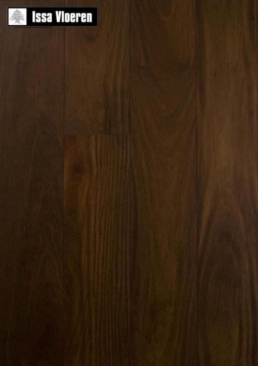 Sucupira 'Zwarte Kabbes' vloeren | Exclusief by Issa Vloeren-0