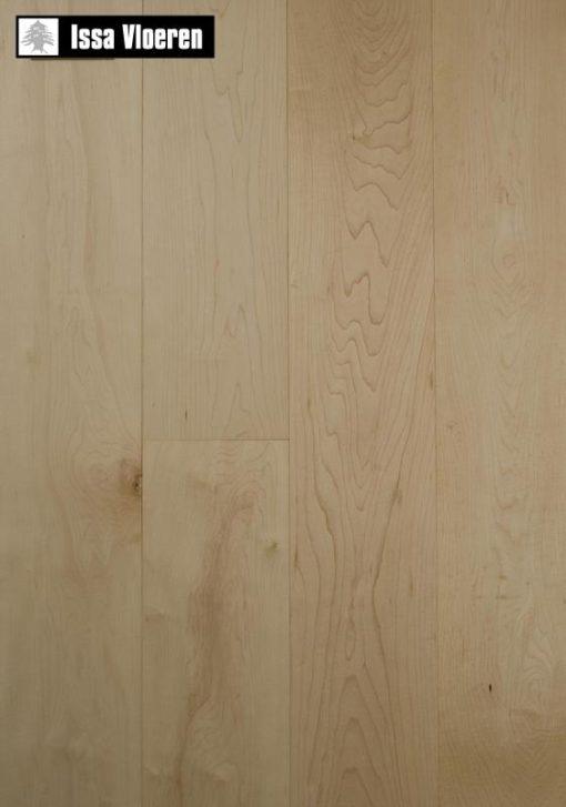 Maple vloeren   Exclusief by Issa Vloeren-0