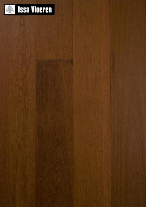 Kempas vloeren | Exclusief by Issa Vloeren-0