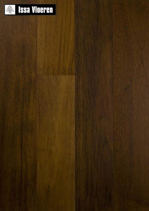 Merbau vloeren | Exclusief by Issa Vloeren-0