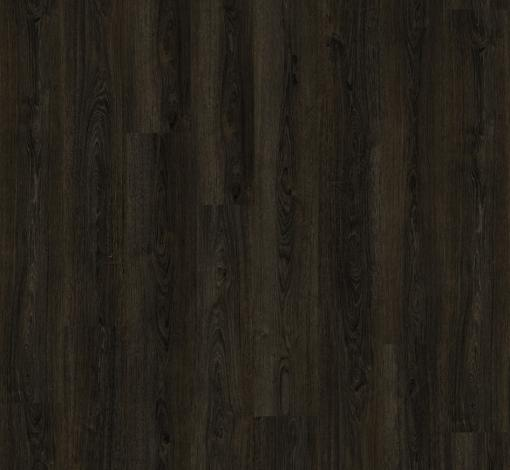 Moduleo Transform Wood Verdon Oak 24984 XL-528