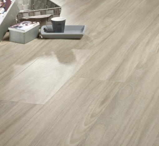 Moduleo Transform Wood Baltic Maple 28230
