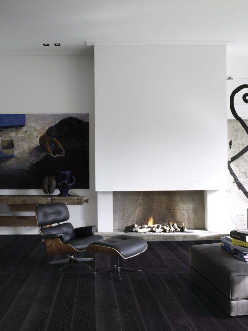Solidfloor Piet Boon Linear Style Coal-0
