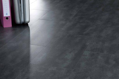 Moduleo Transform Stone Concrete 40986 (493 x 493 mm)-3679
