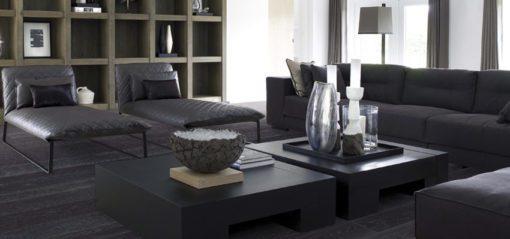Solidfloor Piet Boon French Floor Lava-2150