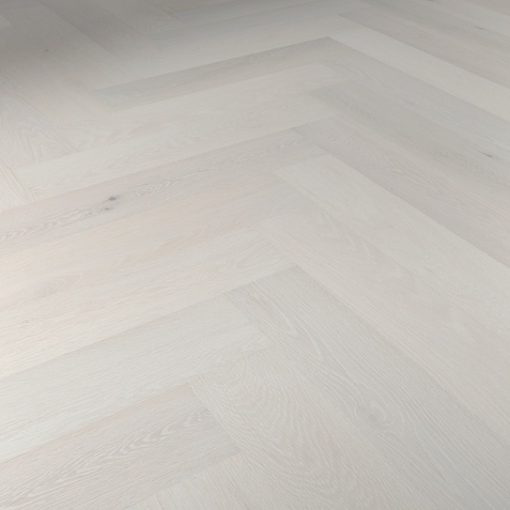 Solidfloor Piet Boon Herringbone Chalk-0
