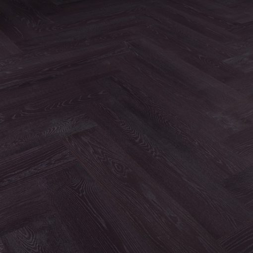 Solidfloor Piet Boon Herringbone Coal-2158