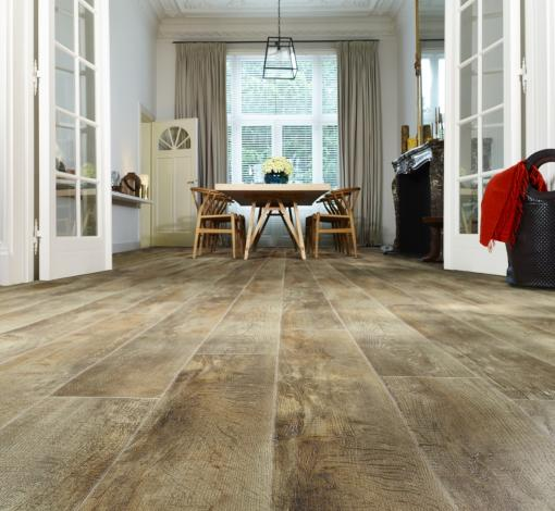 Moduleo Impress Country Oak 54852 Click