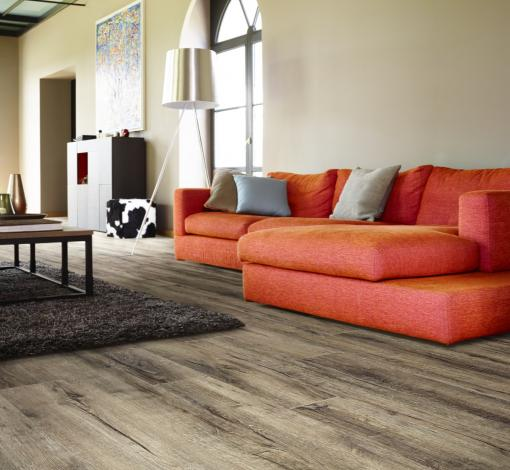 Moduleo Impress Mountain Oak 56870 Click