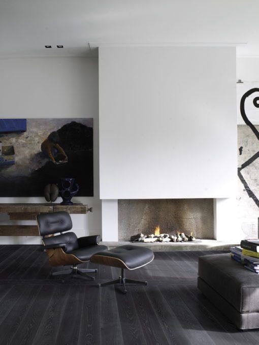 Solidfloor Piet Boon Linear Style Lava-2169