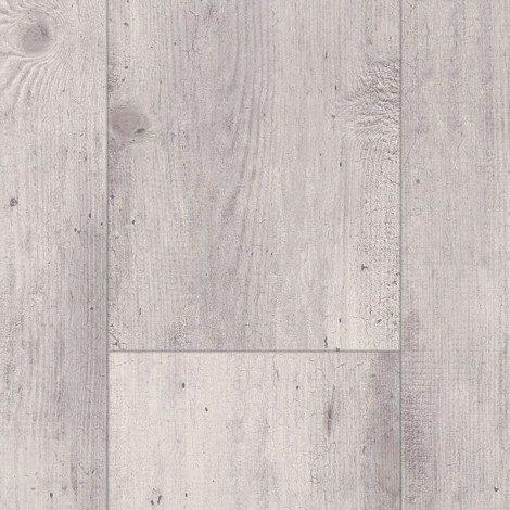 Issa Selected Impress Lichtgrijs Beton-2278
