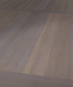 Solidfloor Piet Boon Linear Style Clay