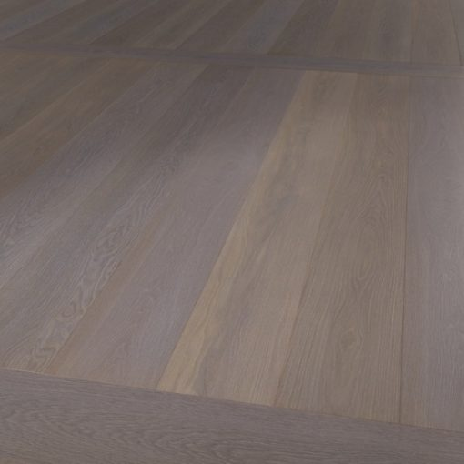 Solidfloor Piet Boon Linear Style Clay-2164