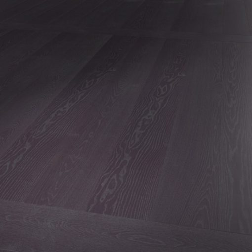 Solidfloor Piet Boon Linear Style Coal-2167
