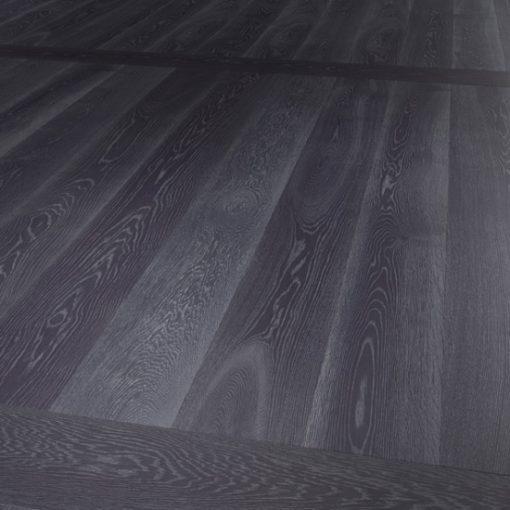Solidfloor Piet Boon Linear Style Lava-0