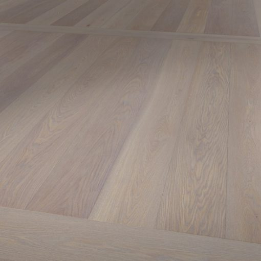 Solidfloor Piet Boon Linear Style Sand-2170