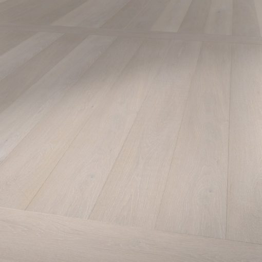 Solidfloor Piet Boon Linear Style Shell-2173