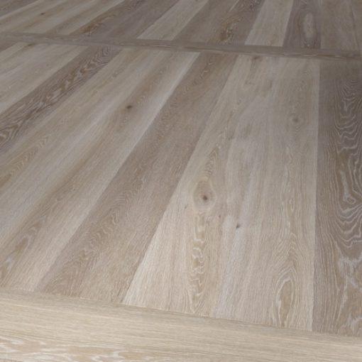 Solidfloor Piet Boon Linear Style Stone-0