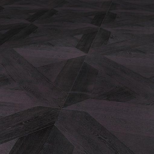 Solidfloor Piet Boon Mosaic Coal-2176