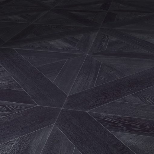 Solidfloor Piet Boon Mosaic Lava-2179
