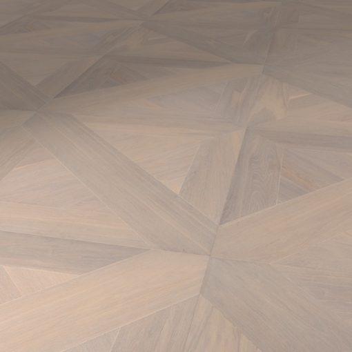 Solidfloor Piet Boon Mosaic Sand-0