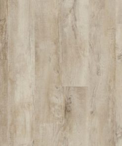 Moduleo Impress Country Oak 54225 Click