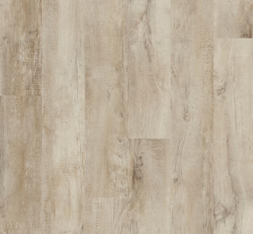 Moduleo Impress Country Oak 54225 Click