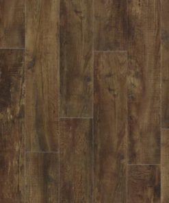 Moduleo Impress Country Oak 54880 Click