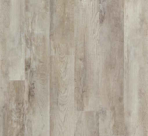 Moduleo Impress Country Oak 54925 Click