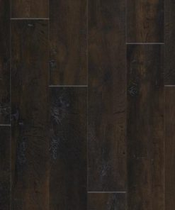 Moduleo Impress Country Oak 54991 Click