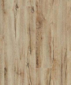 Moduleo Impress Mountain Oak 56230 Click