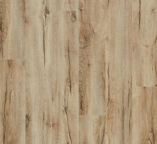 Moduleo Impress Mountain Oak 56230 Click