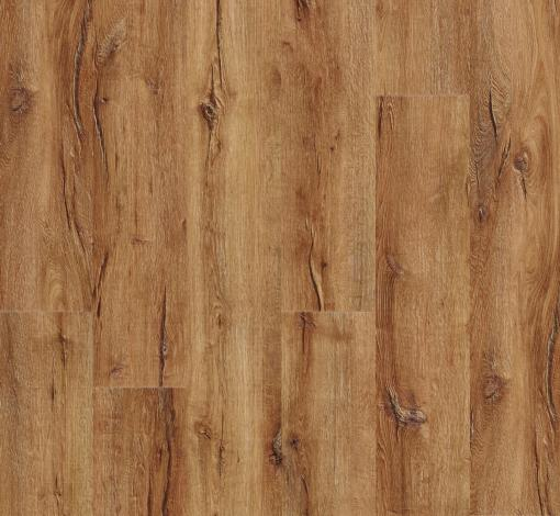 Moduleo Impress Mountain Oak 56440 Click