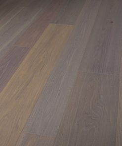 Solidfloor Piet Boon French Floor Clay