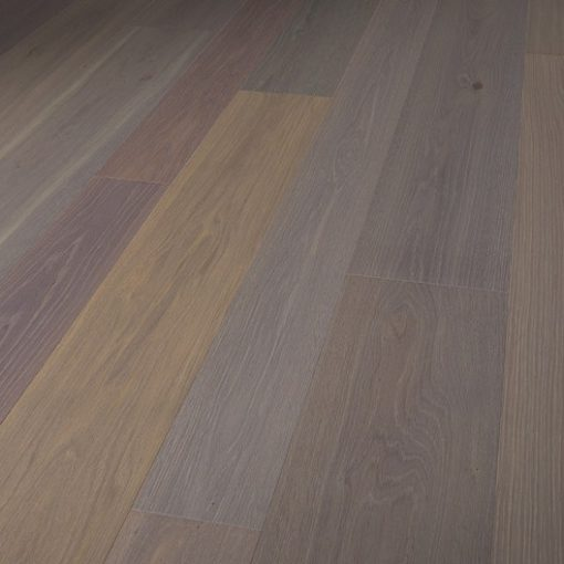 Solidfloor Piet Boon French Floor Clay-0
