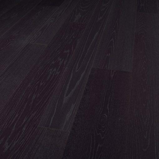 Solidfloor Piet Boon French Floor Coal-2152