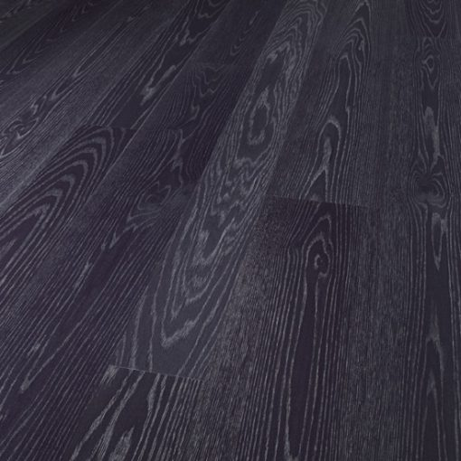 Solidfloor Piet Boon French Floor Lava-0