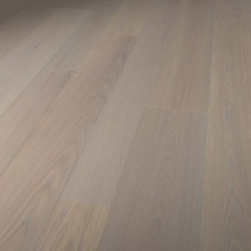Solidfloor Piet Boon French Floor Sand-0