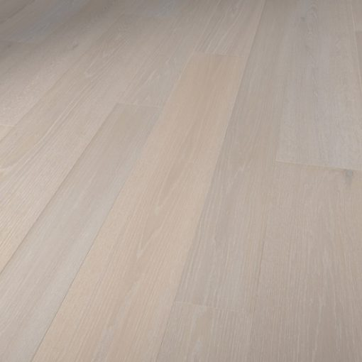 Solidfloor Piet Boon French Floor Shell-2146