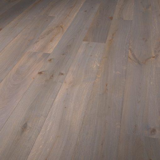 Solidfloor Piet Boon Plank Clay-2186