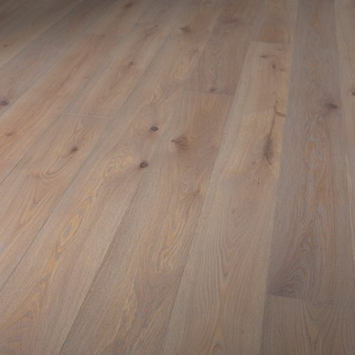 Solidfloor Piet Boon Plank Sand-0