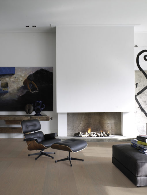 Solidfloor Piet Boon Linear Style Sand-0